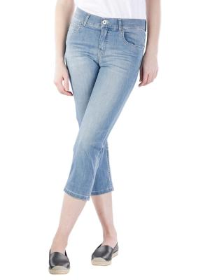 Angels Cici TU Jeans blue used buffi