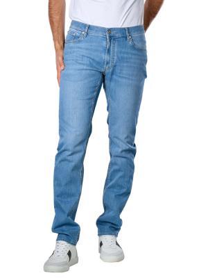 Brax Chuck Jeans Slim Fit 27