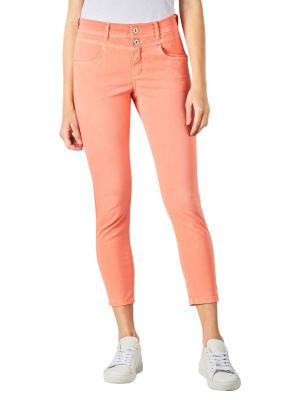 Angels Ornella Jeans Slim papaya used