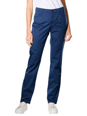 Brax Mary Jeans Slim Fit indigo