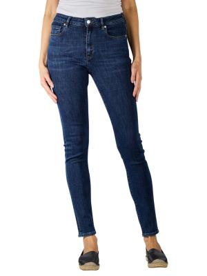 Armedangels Tillaa Jeans Skinny Fit indigo daze