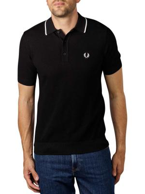 Fred Perry Sweater 198