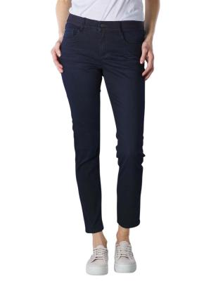 Angels One Size Jeans night blue used