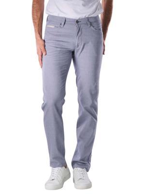 Brax Cadiz Jeans Straight Fit 26