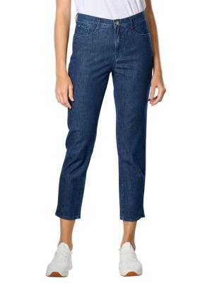 Brax Mary Jeans Slim Fit clean dark blue