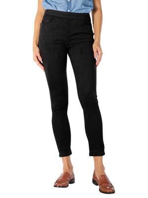 Angels Skinny Jeans Shape Seam black