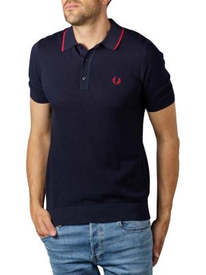 Fred Perry Sweater E97
