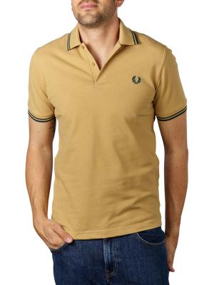 Fred Perry Polo Shirt C21