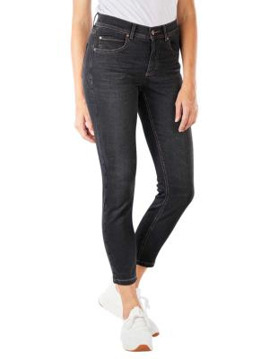 Angels Ornella Jeans anthracite used
