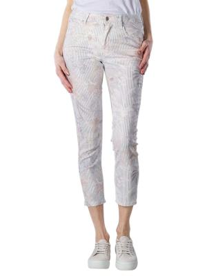 Angels Ornella Jeans Slim off white