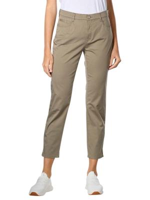 Brax Mary Jeans Slim Fit khaki
