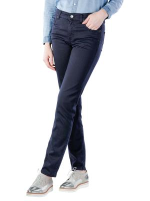 Angels Cici Jeans Straight midnight blue