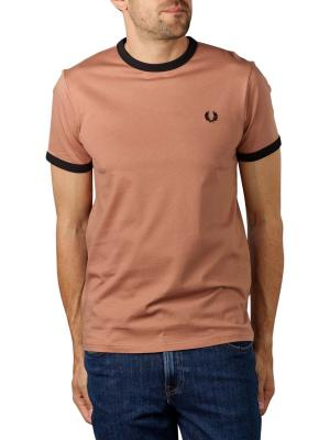 Fred Perry T-Shirt M39