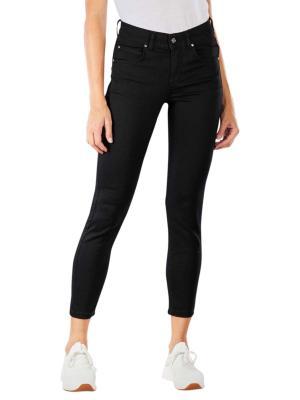 Angels Ornella Jeans Slim fit black