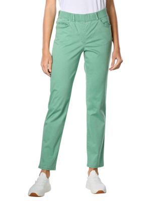 Brax Raphaela Lavina Jeans Slim Fit leaf green