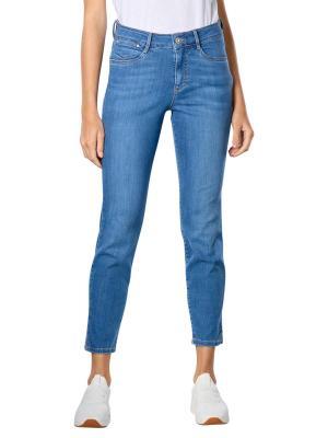 Brax Shakira Jeans Skinny Fit 27