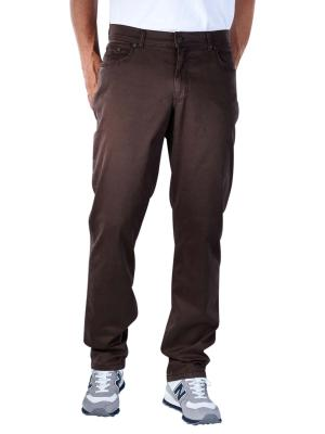 Brax Cooper Jeans Straight Fit 53
