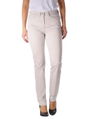Brax Raphaela Laura Touch Jeans Slim Fit 55