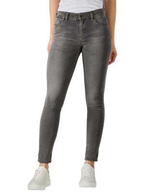 Diesel Slandy Jeans Super Skinny Fit 069XW
