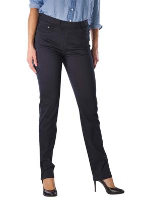 Brax Raphaela Lavina Jeans Slim Fit denim blue