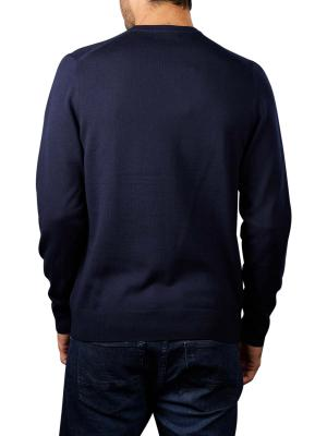 Fred Perry Sweater K9601-608