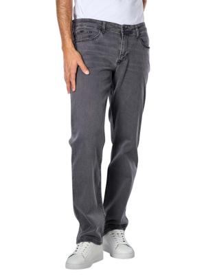 Cross Antonio Jeans Relaxed Fit anthracite