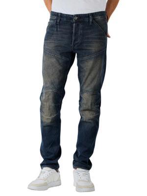 G-Star 5620 3D Jeans Sllim antic nebulas