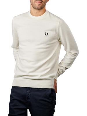 Fred Perry Sweater K9601-170