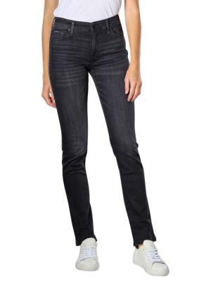 Cross Anya Jeans black used