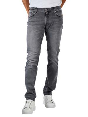 Brax Chuck Jeans Slim Fit stone grey used