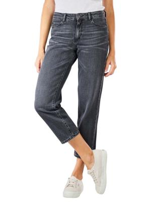 Armedangels Fjellaa Cropped Jeans Straight clouded grey