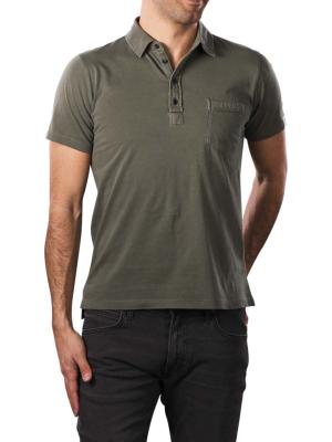 Replay Polo Shirt 439