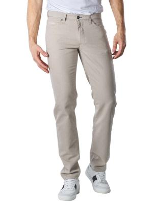 Brax Cadiz Jeans Straight Fit 58