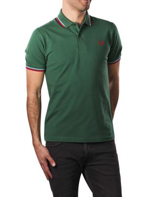 Fred Perry Polo Shirt 145