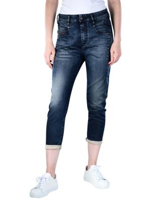 Diesel Fayza Jeans Boyfriend 69PD