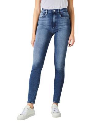 Armedangels Ingaa Jeans Skinny Fit stone wash