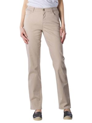 Brax Carola Jeans beige