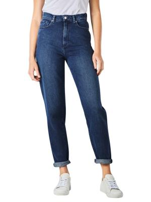 Armedangels Mairaa Jeans Mom Fit stone wash