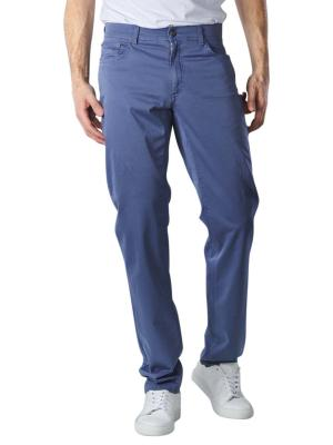 Brax Cooper Jeans Straight Fit blue