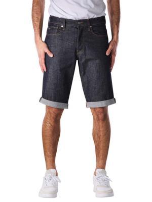G-Star 3301 Shorts 3D Raw Denim