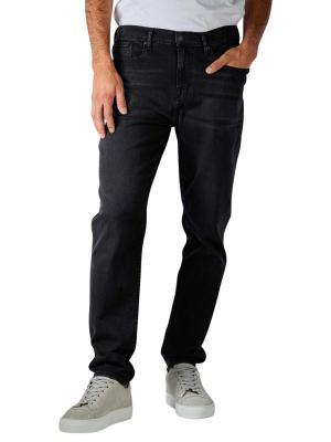 Armedangels Aaro Jeans Tapered Fit foggy black