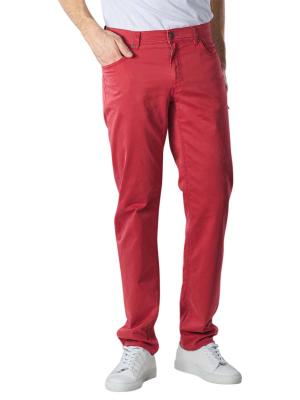 Brax Cooper Jeans Straight Fit spicy