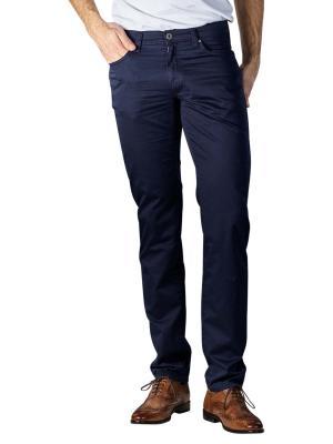 Brax Cadiz U Jeans ocean
