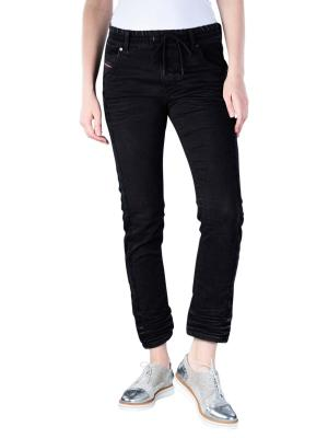 Diesel Krailey Jeans Skinny Fit 9FY