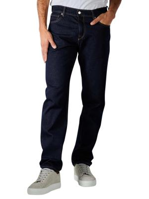 Armedangels Dylaan Jeans Straight Fit rinse