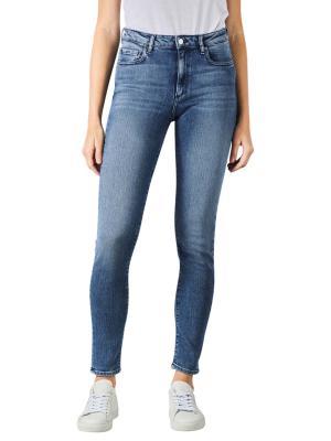 Armedangels Tillaa Jeans Skinny Fit stone wash