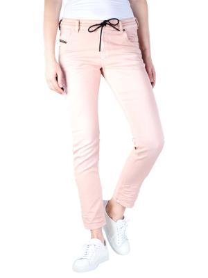 Diesel Krailey Jeans Skinny Fit 670M
