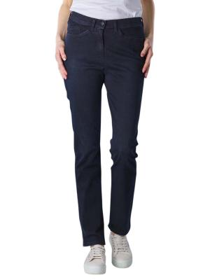 Brax Raphaela Laura Slash Jeans Slim Fit blue