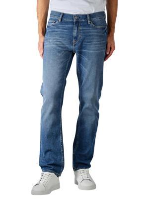 Armedangels Iaan Jeans Slim Fit electric indigo