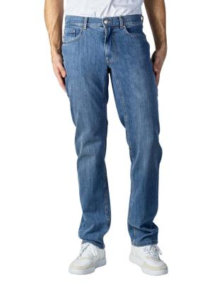 Brax Cooper Jeans Straight Fit 26